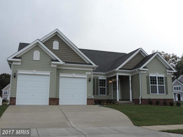 1998 Foxwood Lane, Lusby, MD 20657 (#CA9865231) :: Pearson Smith Realty