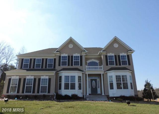 3197 Elwood Lane, Huntingtown, MD 20639 (#CA9984294) :: Browning Homes Group