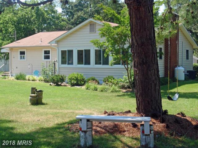 3214 Calvert Boulevard, Lusby, MD 20657 (#CA9985114) :: Pearson Smith Realty