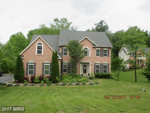 3730 Devin Court, Huntingtown, MD 20639 (#CA9985403) :: Pearson Smith Realty