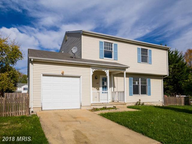 49 Palomino Place, Elkton, MD 21921 (#CC10104432) :: The Gus Anthony Team