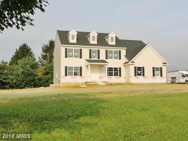 35 Lee Way, Elkton, MD 21921 (#CC10134701) :: Keller Williams Pat Hiban Real Estate Group