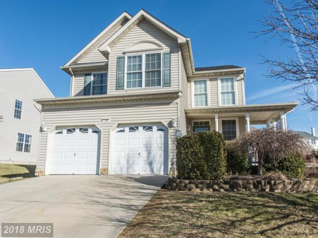 106 Cove Point Way, Perryville, MD 21903 (#CC10143987) :: The Bob & Ronna Group