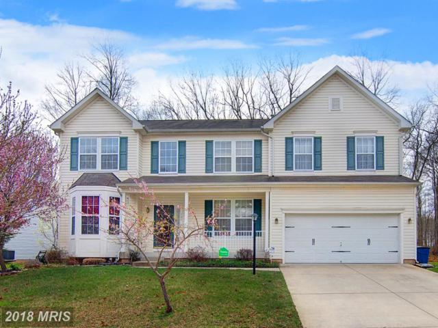 107 Patton Way, Elkton, MD 21921 (#CC10209030) :: The Maryland Group of Long & Foster