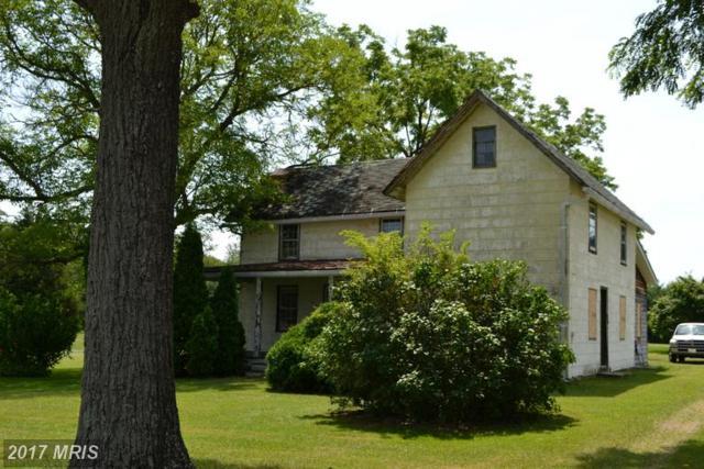 1526 Principio Furnace Road, Perryville, MD 21903 (#CC9704663) :: LoCoMusings