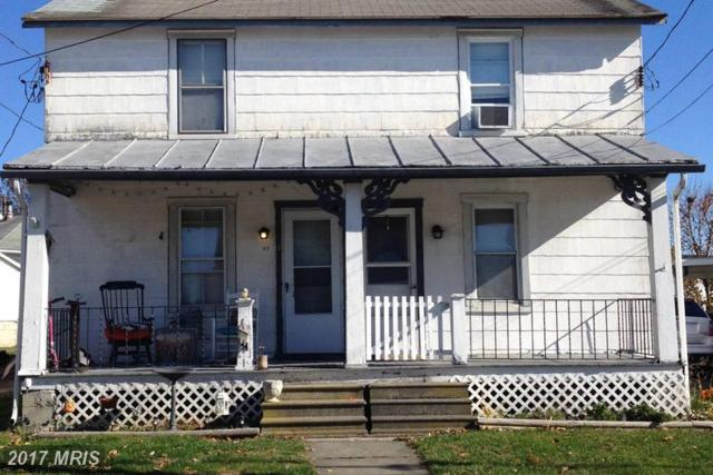 15 Mount Street, Rising Sun, MD 21911 (#CC9812568) :: LoCoMusings
