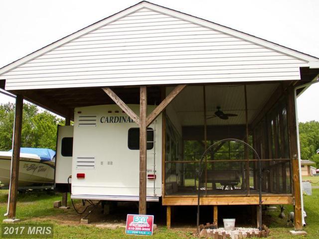 62 Bald Eagle Lane, Earleville, MD 21919 (#CC9943399) :: Pearson Smith Realty