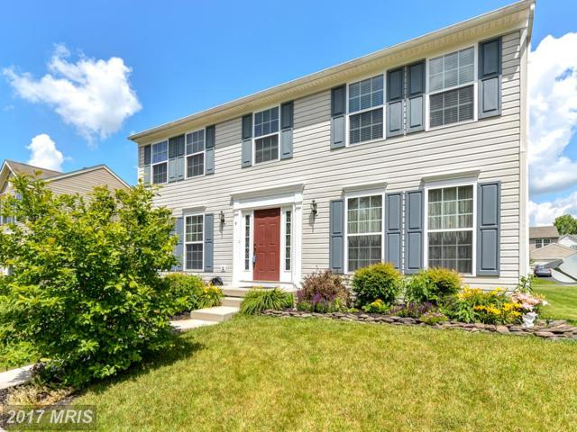 9 Augusta Loop, North East, MD 21901 (#CC9961089) :: Pearson Smith Realty