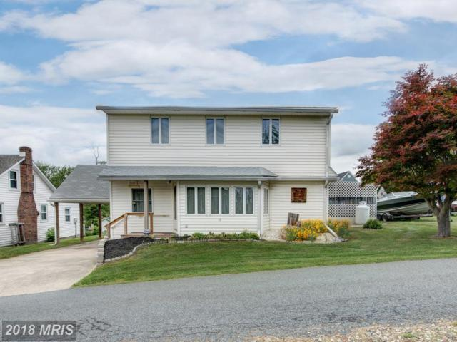 19 New Jersey Avenue, Earleville, MD 21919 (#CC9964054) :: The Bob & Ronna Group