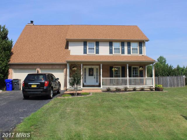 2303 Knotweed Court, Waldorf, MD 20603 (#CH10015706) :: Pearson Smith Realty