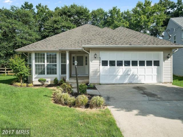 5064 Blenny Court, Waldorf, MD 20603 (#CH10016034) :: Pearson Smith Realty