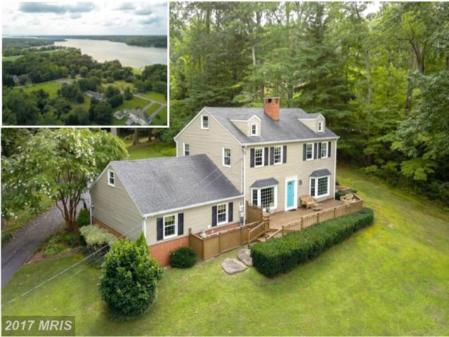 8120 Chapel Point Road, Port Tobacco, MD 20677 (#CH10037680) :: Pearson Smith Realty