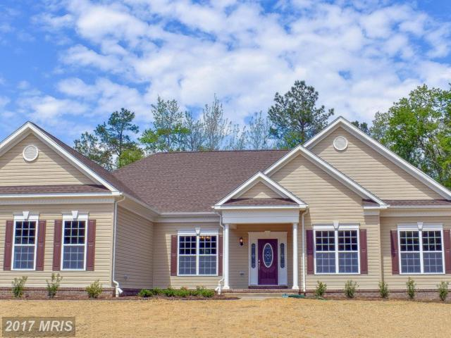 13857 Bluestone Court, Hughesville, MD 20637 (#CH10072992) :: Pearson Smith Realty