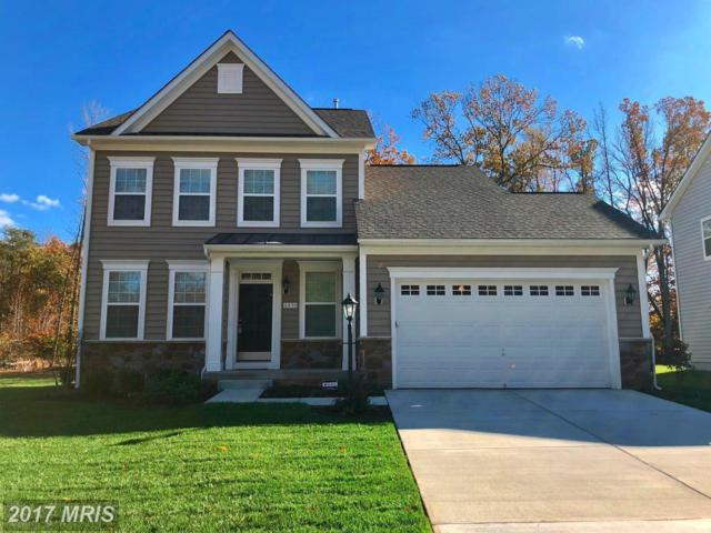 6835 Mccormick Drive, Bryans Road, MD 20616 (#CH10090680) :: Pearson Smith Realty