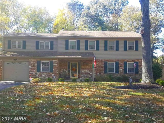 4001 Spring Valley Drive, White Plains, MD 20695 (#CH10095440) :: Pearson Smith Realty