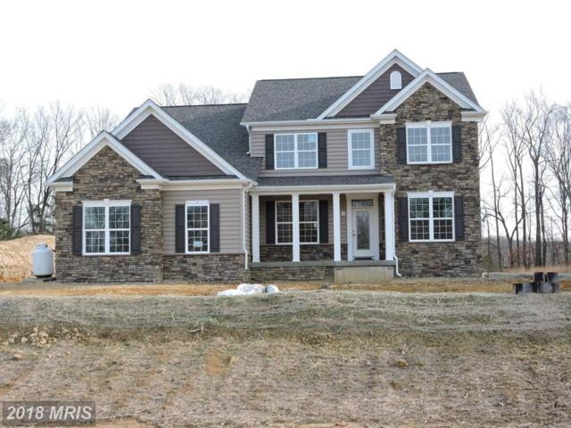 7694 Knotting Hill Lane, Port Tobacco, MD 20677 (#CH10098652) :: Pearson Smith Realty