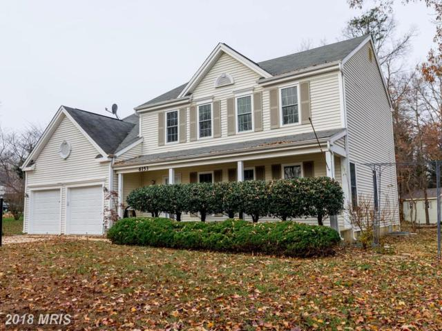 6153 Humpback Whale Court, Waldorf, MD 20603 (#CH10103768) :: Pearson Smith Realty