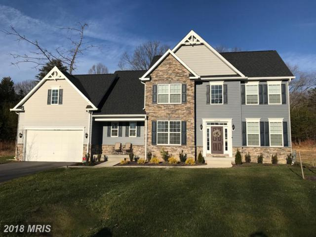 7472 Sugar Cane Court, Charlotte Hall, MD 20622 (#CH10121317) :: The Gus Anthony Team