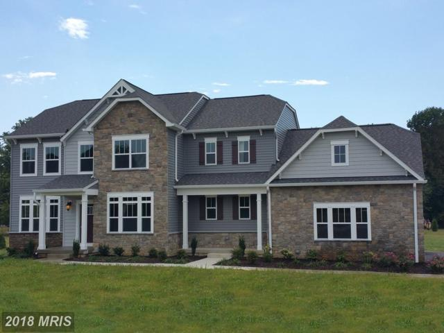 7468 Sugar Cane Court, Charlotte Hall, MD 20622 (#CH10133664) :: The Gus Anthony Team