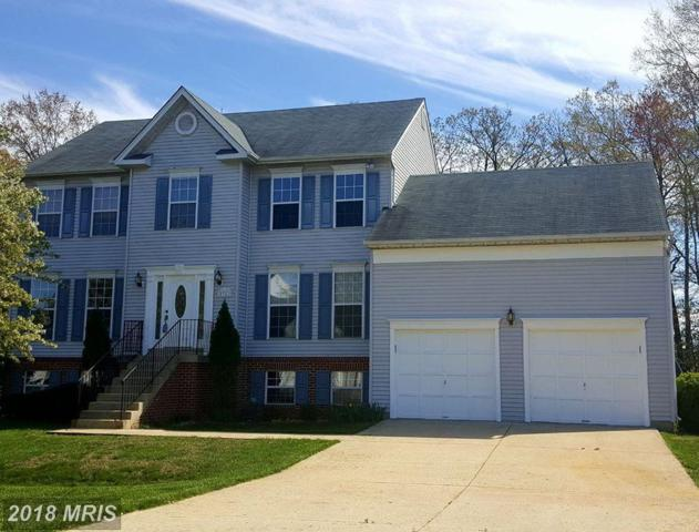 2723 Burning Oak Drive, Waldorf, MD 20601 (#CH10153282) :: The Gus Anthony Team
