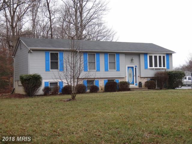 12552 Council Oak Drive, Waldorf, MD 20601 (#CH10173119) :: The Gus Anthony Team