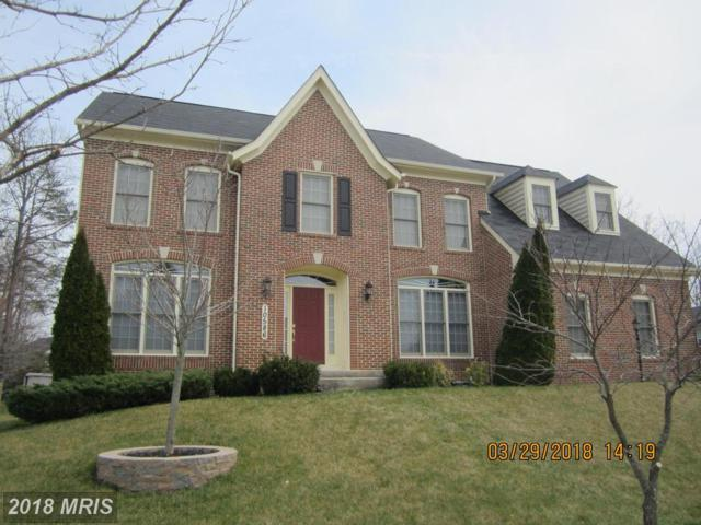 10586 Sourwood Avenue, Waldorf, MD 20603 (#CH10195138) :: Advance Realty Bel Air, Inc