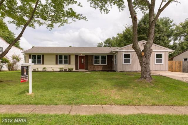 10513 Beechwood Drive, Waldorf, MD 20601 (#CH9012222) :: Browning Homes Group