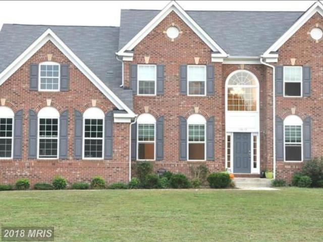 13819 Bluestone Court, Hughesville, MD 20637 (#CH9837359) :: Pearson Smith Realty