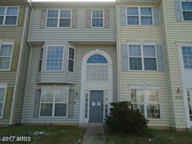 2508 Enterprise Place, Waldorf, MD 20601 (#CH9861209) :: Pearson Smith Realty