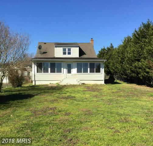 19218 Zack Place, Benedict, MD 20612 (#CH9882150) :: Pearson Smith Realty