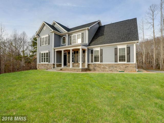15801 Chalice Vine Court, Hughesville, MD 20637 (#CH9886964) :: RE/MAX Executives