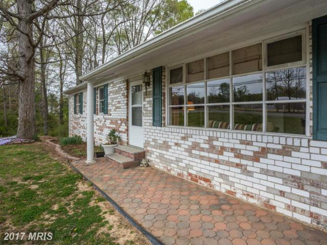10846 Charles Street, La Plata, MD 20646 (#CH9915906) :: Pearson Smith Realty