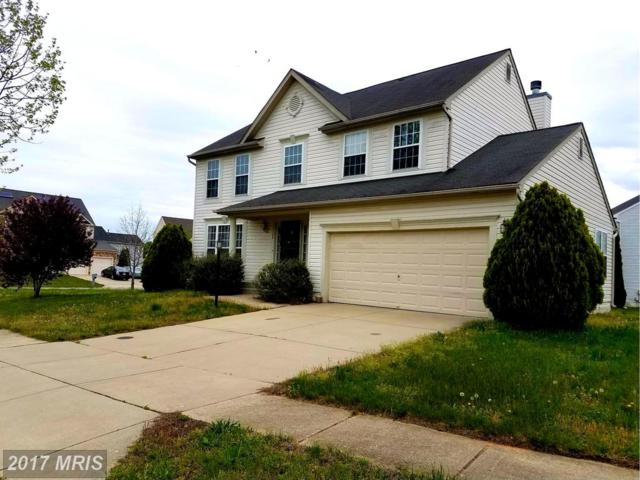 9728 Cadwell Street, Waldorf, MD 20603 (#CH9918919) :: Pearson Smith Realty
