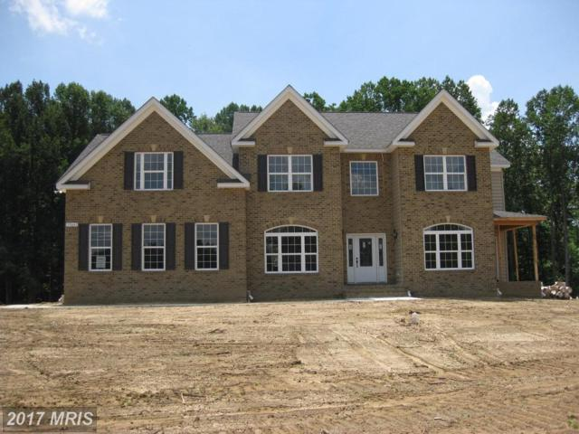 15661 Bonnet Court, Waldorf, MD 20601 (#CH9960181) :: Pearson Smith Realty
