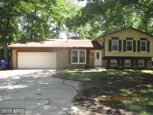 1798 Cooper Court, Waldorf, MD 20602 (#CH9964141) :: Pearson Smith Realty