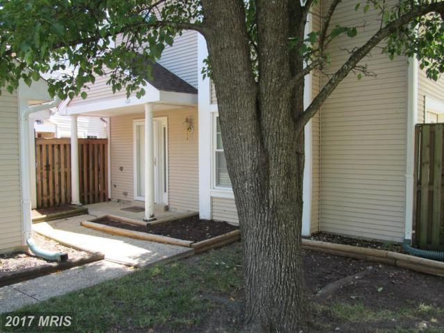 6121 Blue Whale Court, Waldorf, MD 20603 (#CH9973848) :: LoCoMusings