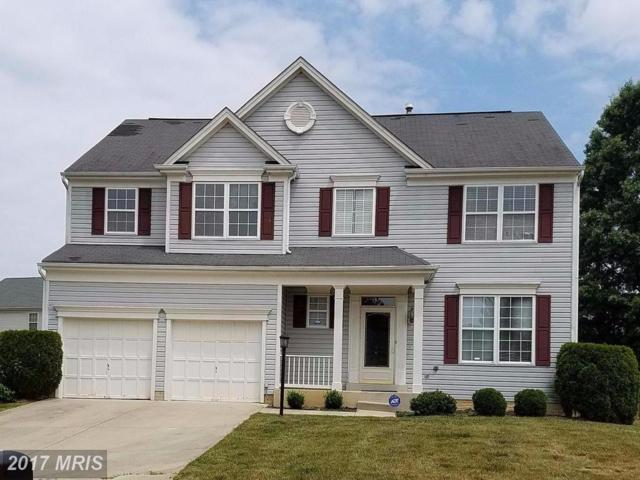 2508 Dowitcher Court, Waldorf, MD 20601 (#CH9981922) :: LoCoMusings
