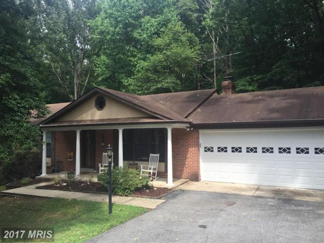 6120 Bryantown Drive, Bryantown, MD 20617 (#CH9994308) :: Pearson Smith Realty
