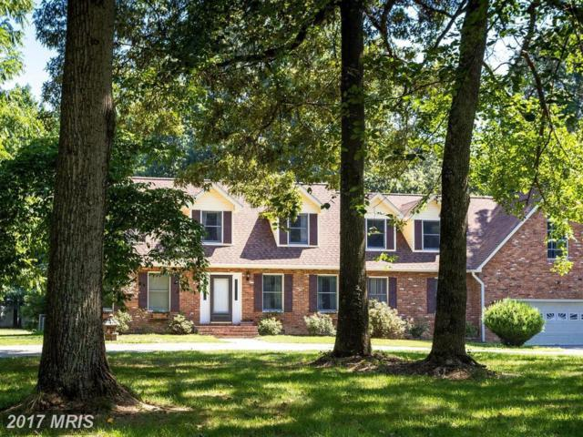 15185 Deborah Drive, Hughesville, MD 20637 (#CH9999637) :: Pearson Smith Realty