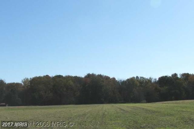 Cherry Lane, Ridgely, MD 21660 (#CM8621052) :: LoCoMusings