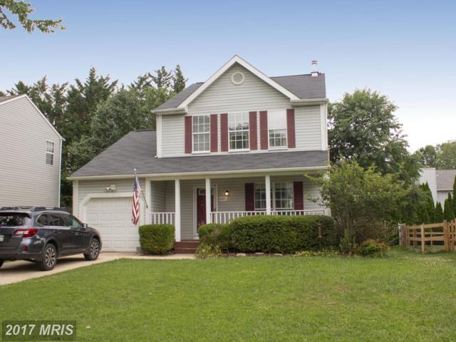 6257 Pinyon Pine Court, Sykesville, MD 21784 (#CR10015395) :: Pearson Smith Realty
