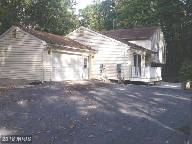 3609 Roop Road, New Windsor, MD 21776 (#CR10065974) :: Pearson Smith Realty