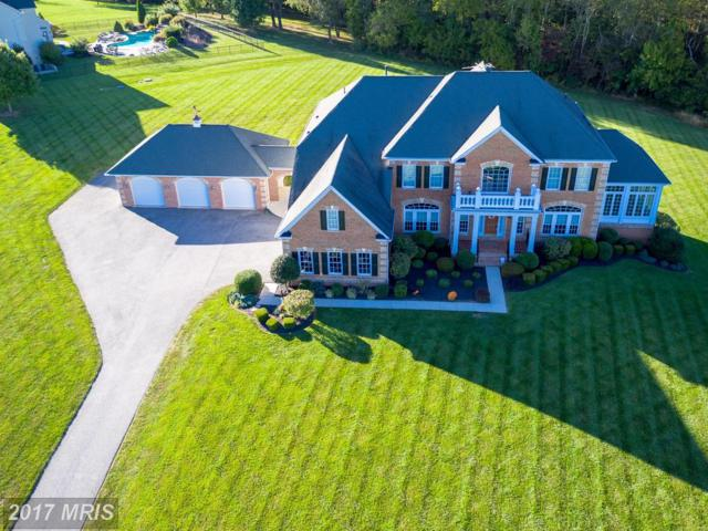 4322 Lake Forest Court, Finksburg, MD 21048 (#CR10067449) :: Pearson Smith Realty