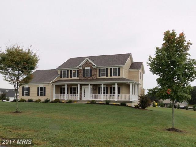 1590 Quiet Meadow Way, Hampstead, MD 21074 (#CR10079719) :: Pearson Smith Realty