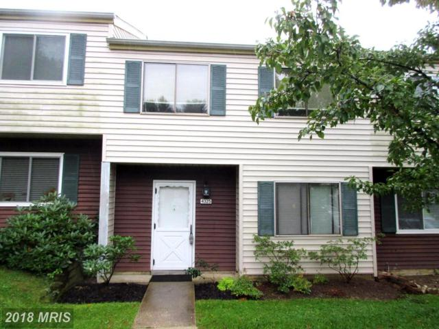 4325 White Oak Court, Hampstead, MD 21074 (#CR10084410) :: Pearson Smith Realty