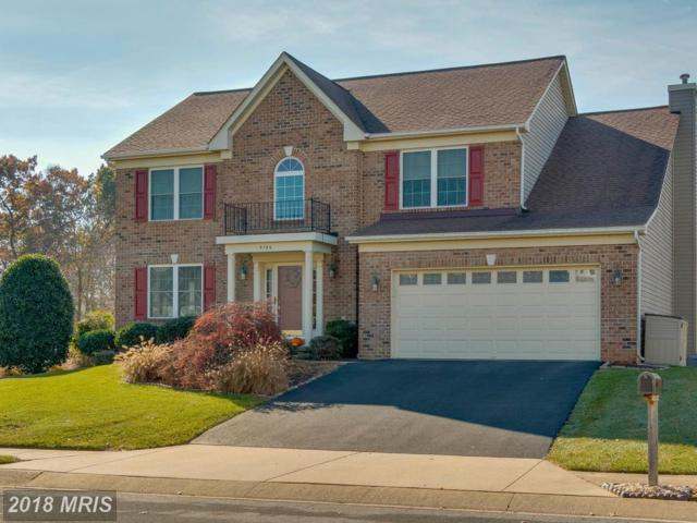 5786 Victor Drive, Eldersburg, MD 21784 (#CR10125975) :: The Gus Anthony Team