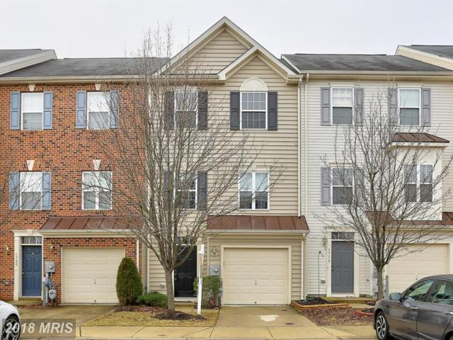 1718 Trestle Street, Mount Airy, MD 21771 (#CR10158737) :: Ultimate Selling Team