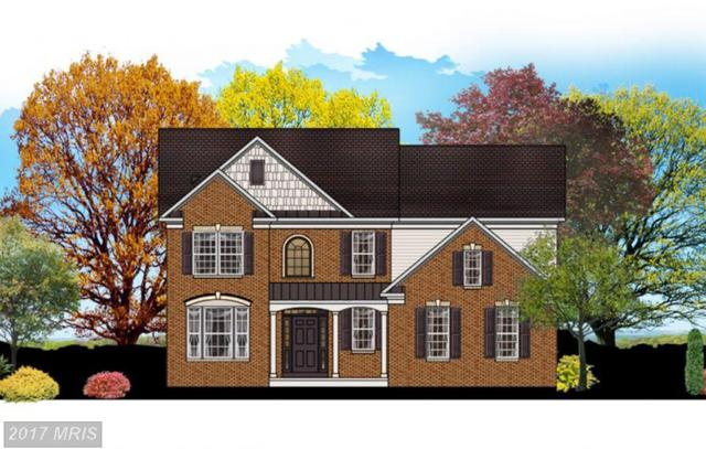 9--LOT Blue Bird Drive, Westminster, MD 21157 (#CR9812494) :: LoCoMusings