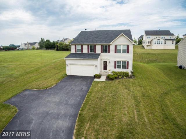 193 Wyndtryst Drive, Westminster, MD 21158 (#CR9983150) :: Pearson Smith Realty