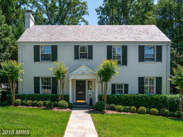 5270 Loughboro Road NW, Washington, DC 20016 (#DC10270714) :: Bob Lucido Team of Keller Williams Integrity